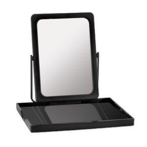 MK Mirror with Tray Bundle: includes 6